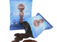 buttons two bags