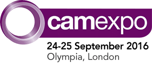 Join thousands of practitioners, therapists and healthcare professionals and students at the complementary and natural health event of the year! Book your £7.50 Early Bird Ticket today for the next event, 24-25 September at Olympia, London.