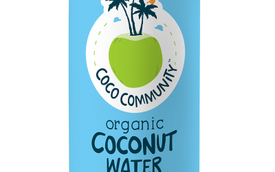 coco-community-