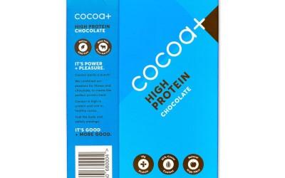 cocoa+