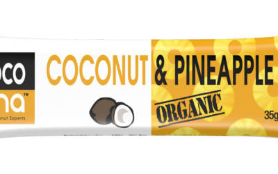 cocofina-organic-coconut-pineapple-bar