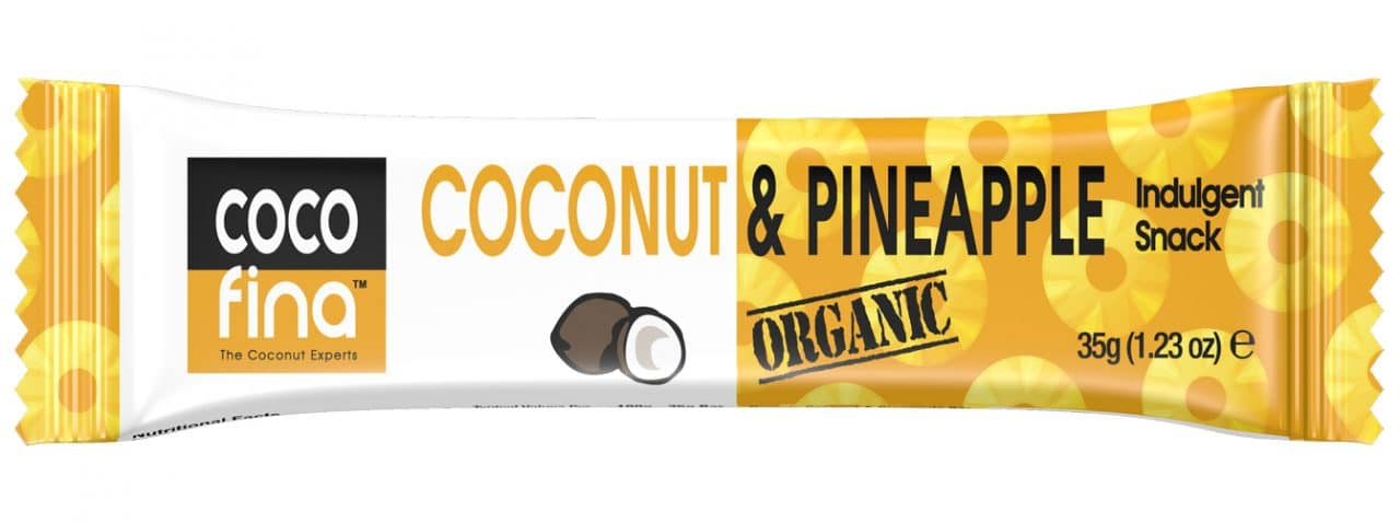 cocofina-organic-coconut-pineapple-bar