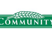 Community Foods