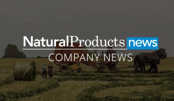 company_news