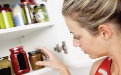 cupboard-woman