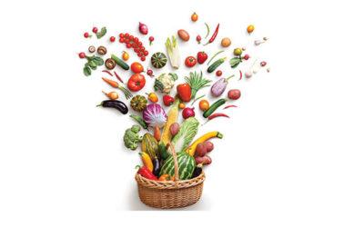 detox-veg-basket