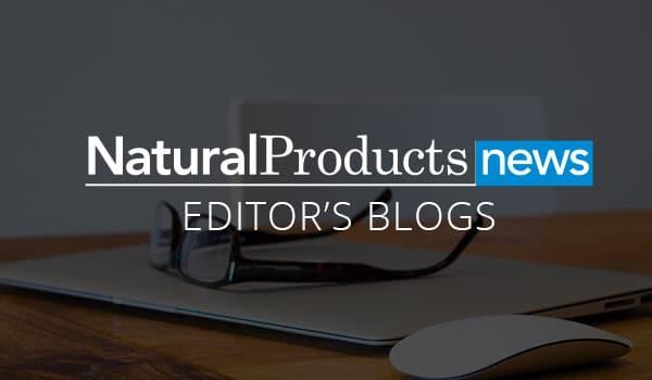 editorsblogs