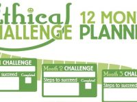 Ethical-Challenge-planner