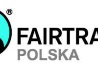 fairtrade-poland