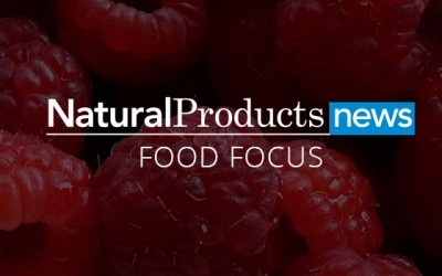 food_focus