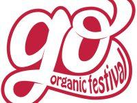 GoOrganic_logo