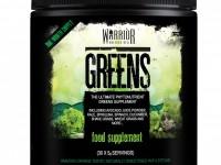 greens 300dpi 1200x1200