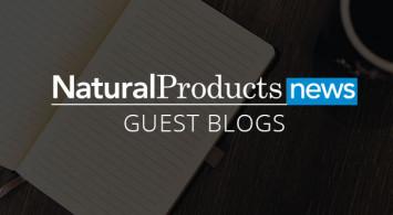 guest_blogs