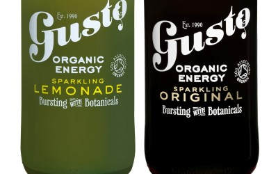 gusto group - cut