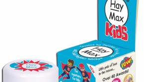 haymax-kids 1