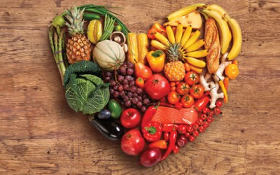 heart-veg-Main