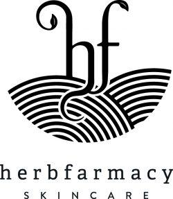 herbfarm_logo_FIN_Black
