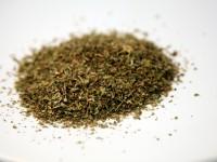 herbs-3col