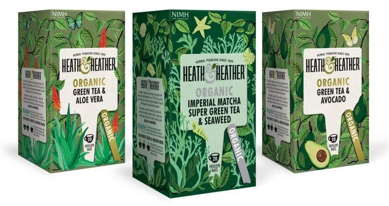 heath and heather 1
