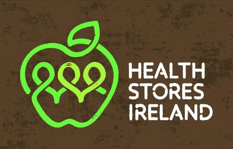 Health Stores Ireland