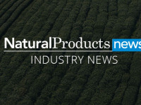 industry_news