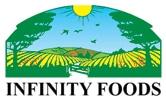 infinity-logo-Colour