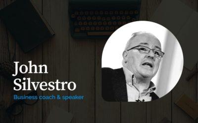 john_silvestro-2