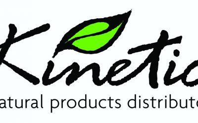 Kinetic logo colour (2)