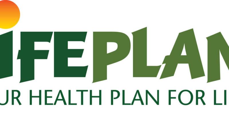 lifeplan