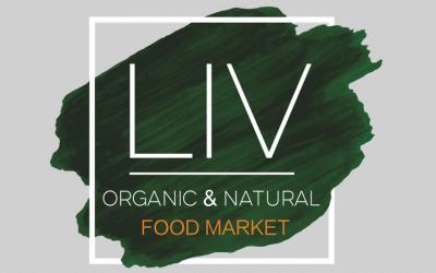 liv-organic-natural-food-market