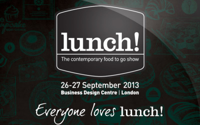 lunch_2013