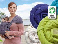 manduca-sling-gots-certified-580px