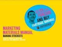 marketing manual front