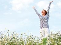 menopause-main