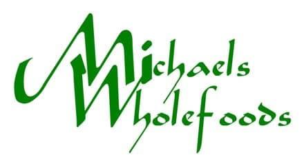 michaels-wholefoods