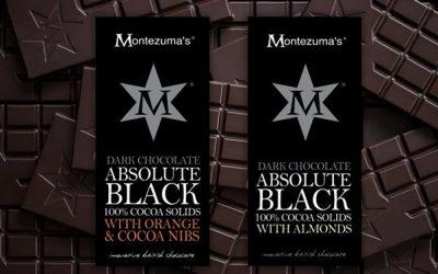 montezumas black