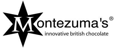 montezumas-with-tagline-black