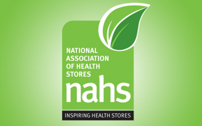 health stores