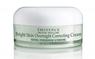 eminence_bright_skin_on_correcting_cream