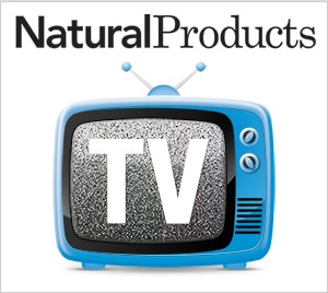 Natural Products TV