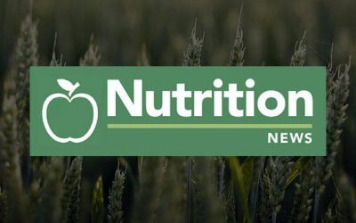 nutrition_news