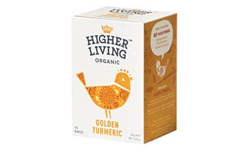 only-natural-products-1-golden-tumeric