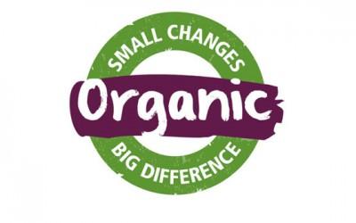 organic-sept-logo-web