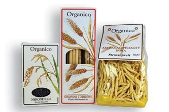 organico-2.