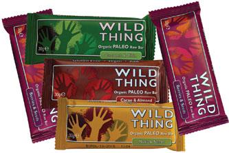 organico---wild-thing-close-group