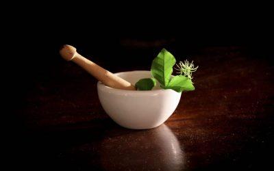 herbal pic