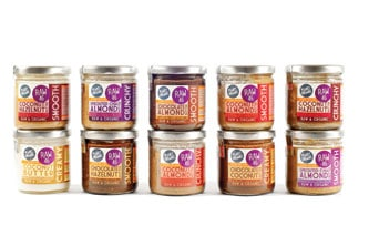 planet-organic---Nut-butters