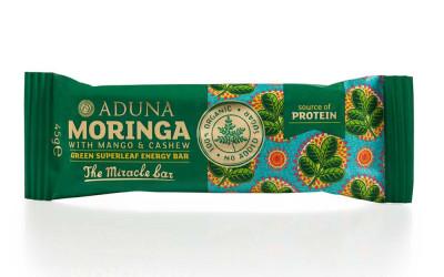 product_Aduna-moringa_bars_1024x1024