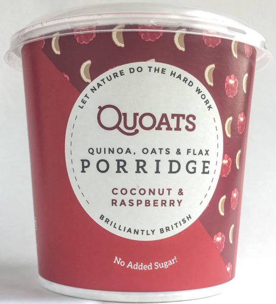 quoats-coconut-raspberry-image-300dpi