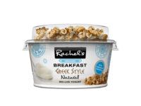 rachels breakfast pot